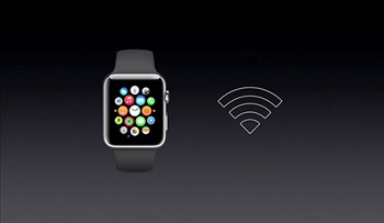 watchos2-applewatch-95-25-wifi