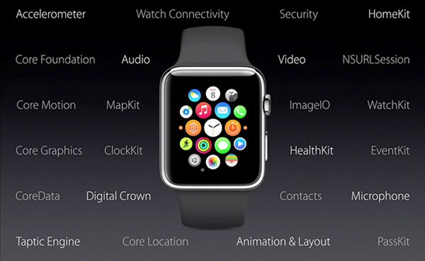 watchos2-applewatch-95-42-native