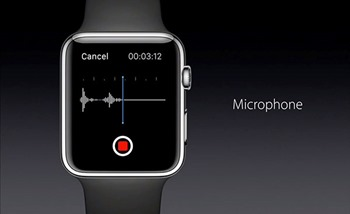 watchos2-applewatch-95-55-mic