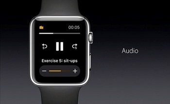 watchos2-applewatch-96-06-speaker