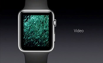 watchos2-applewatch-96-12-video
