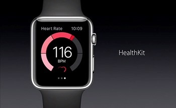 watchos2-applewatch-96-26-healthkit