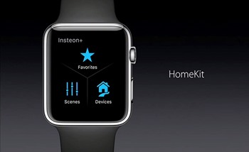 watchos2-applewatch-96-39-homekit