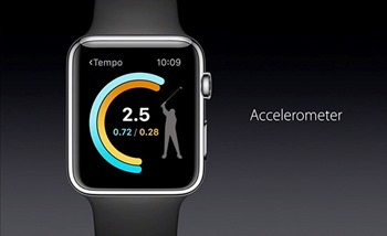 watchos2-applewatch-96-51-accelerometer
