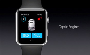 watchos2-applewatch-97-07-taptic-engine