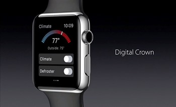 watchos2-applewatch-97-35-digital-crown
