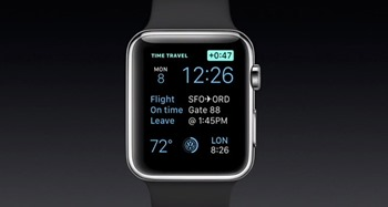 watchos2-applewatch-99-00-timetravel-rondon-time