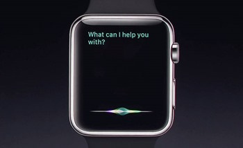 watchos2-applewatch-99-46-email-siri