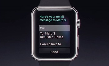 watchos2-applewatch-99-54-email-send