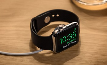watchos2-applewatch-bedmode