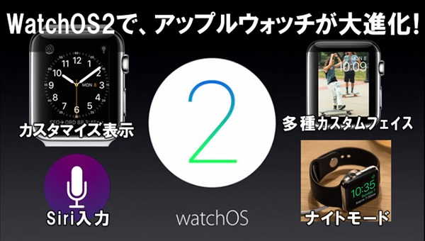 watchos2-applewatch-t