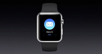 watchos2-email