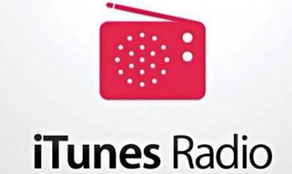wwdc2015-itunes-radio-t
