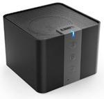 anker-a7908-bluetooth-4-0-speaker