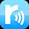 iphone-radiko-app-ico