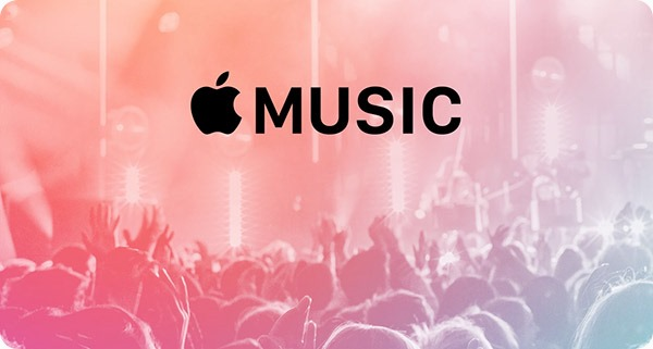 t-apple-music-subscription-join-and-out-e