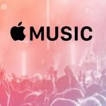 アップルミュージック(Apple Music)の登録方法と購読解除方法!