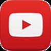 youtube_iphone-ico