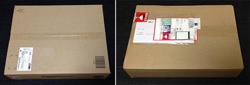 1-asus-eeepc-netbook-x205ta-boxed