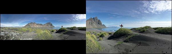 109-iphone6s-camera-panorama-photo