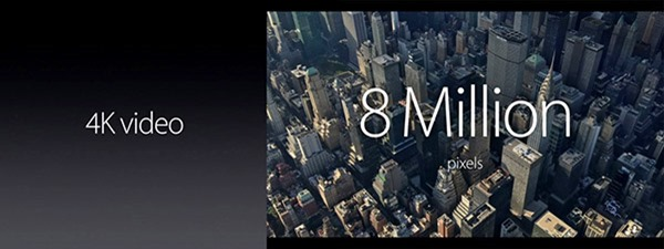 112-iphone6s-4k-video-recording