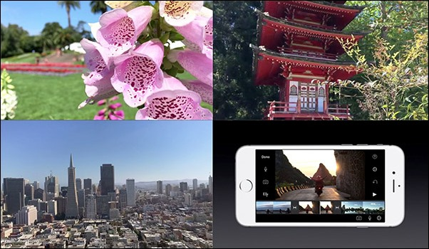 121-iphone6s-4k-video-recording-sample