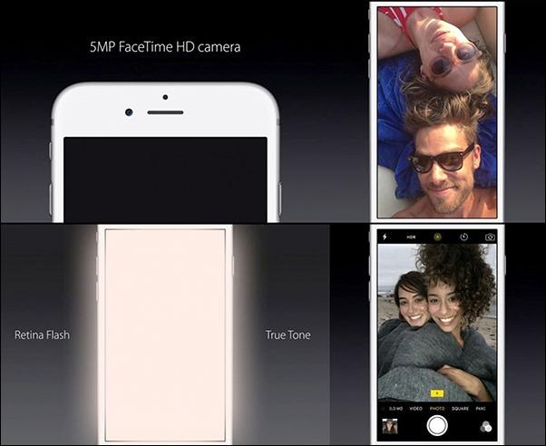 127-iphone6s-5mp-facetime-camera-retina-flash-true-tone