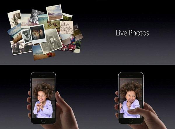 130-iphone6s-livephotos