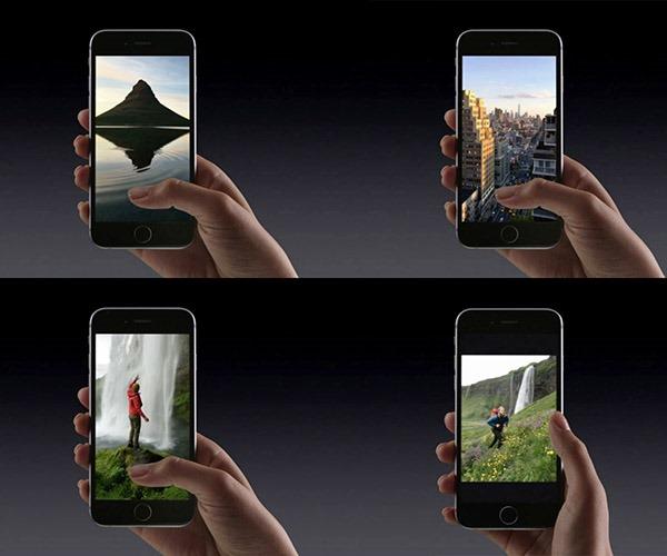 137-iphone6s-livephotos-2