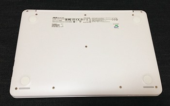14-asus-notepc-x205ta-back-view