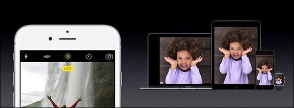 141-iphone6s-livephotos-3