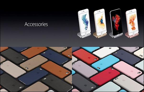 156-iphone6s-accessories