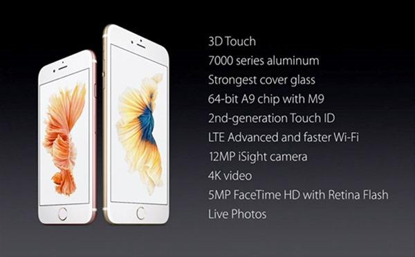 159-iphone6s-iphone6splus-spec