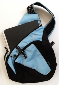 15inch-notepc-shoulder-in