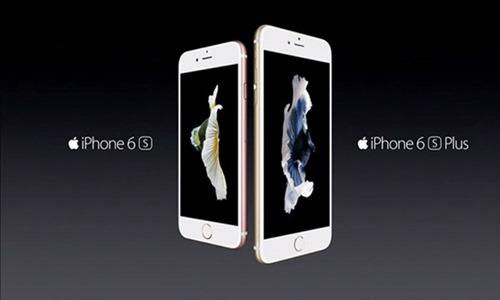 22-iphone6s-iphone6splus-rose-gold