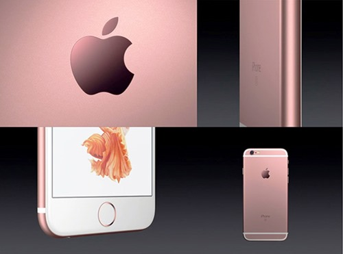 27-iphone6s-iphone6splus-rose-gold-multi-angle
