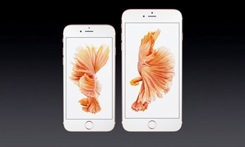 29-iphone6s-iphone6splus-rose-gold-front