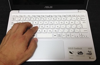 3-asus-eeepc-netbook-x205ta-key-touch