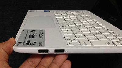 6-asus-eeepc-netbook-x205ta-usb2x2