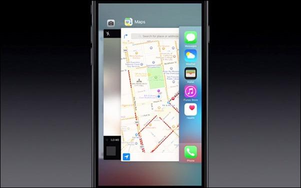 67-iphone6s-multi-task