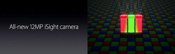 95-iphone6s-12mp-isight-camera