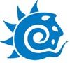 lightwave2015-logo