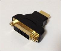 microhdmi-dvi-combart-conector