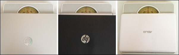 note-3size-17-15-11-kg