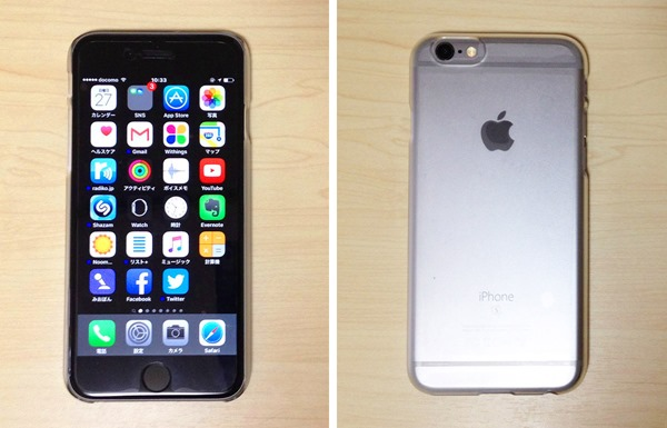 1-breeze-hard-clear-case-set-iphone6s