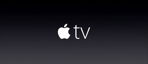 1-new-appletv-logo
