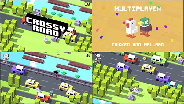 100s-appletv-game-crossy-road