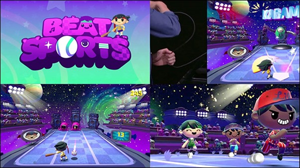 108-appletv-game-beatsports