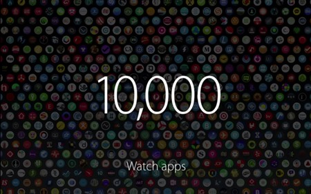 11-applewatch-10man-apps