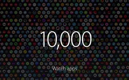 11-applewatch-10man-apps